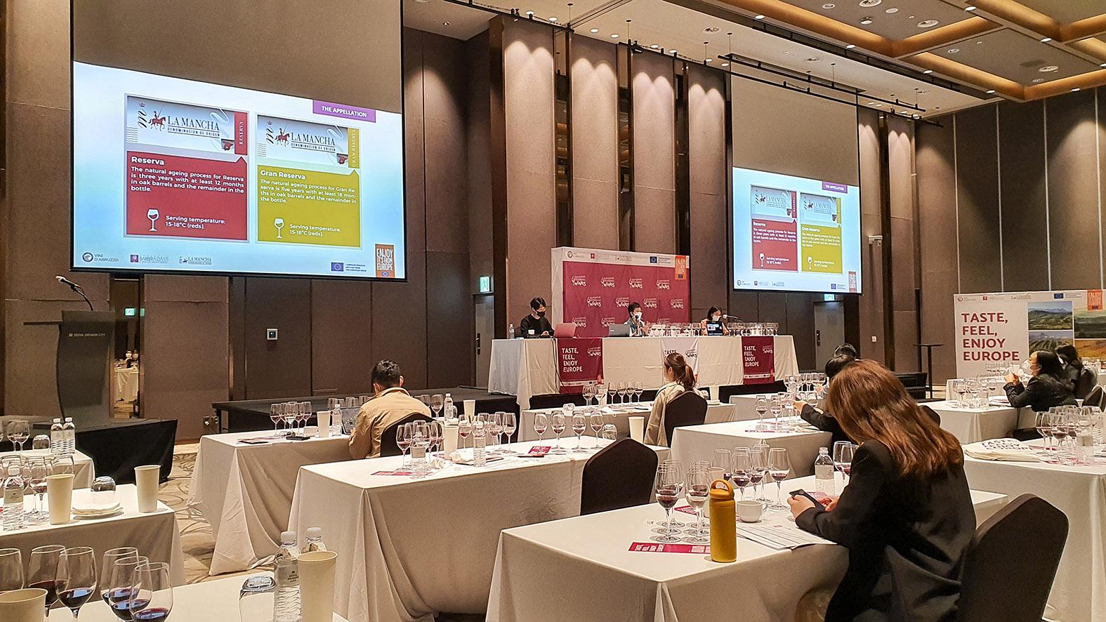 ESW Seminars Seoul (20 May 2021) (5)