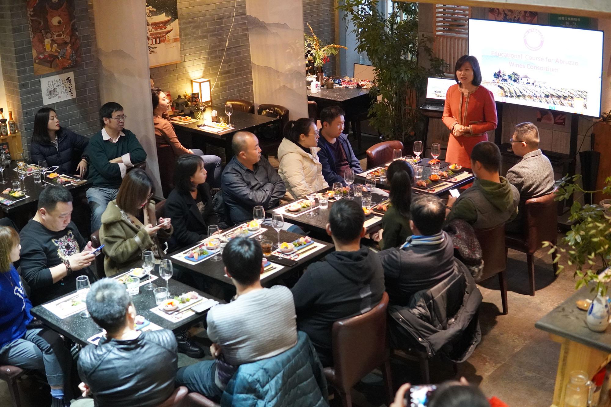 ESW - Xi'an - Educational course (24 Feb 2021) (3)